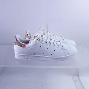 NEW adidas Originals Stan Smith Sneakers FV3086